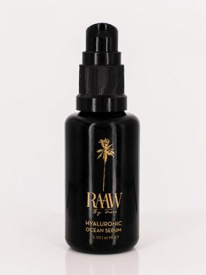 Raaw-Hyaluronic-Serum