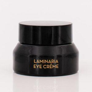 Raaw-Laminaria-EyeCreme-1