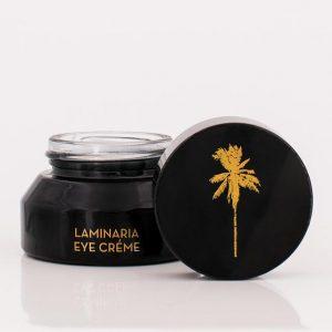 Raaw-Laminaria-EyeCreme-2