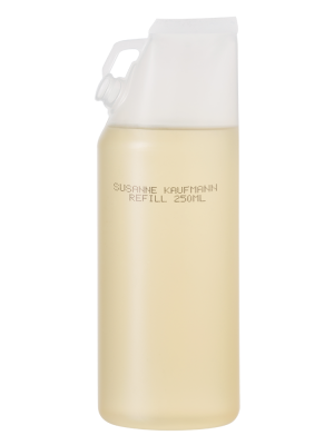 Susanne Kaufmann Refill Shower Shampoo 250 ML