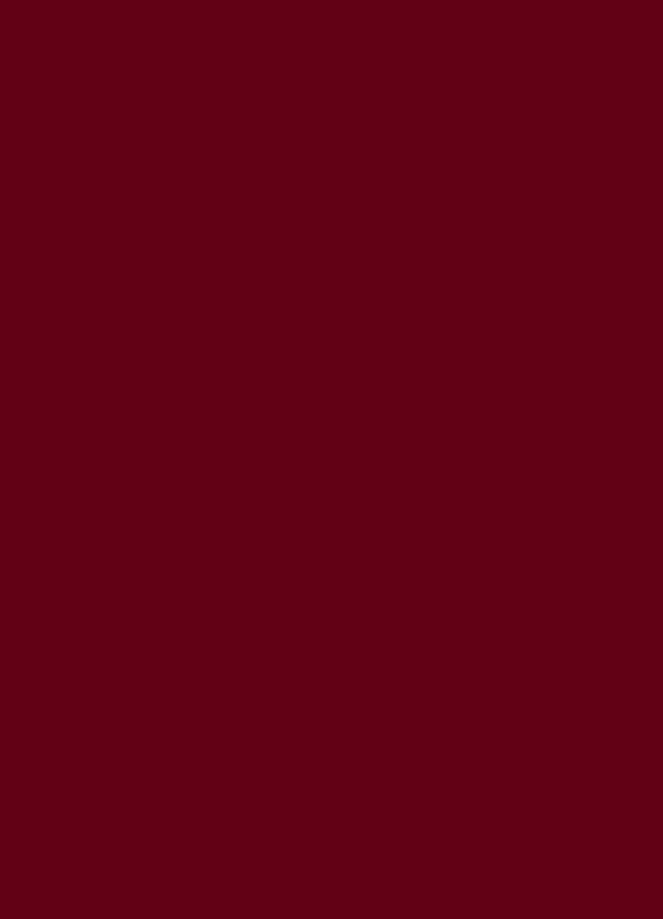 Mystique Red