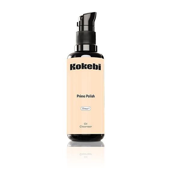 kokebi_prime_polish